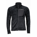 Marmot Men's Thermo Flare Jacket