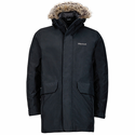 Marmot Men's Thomas Jacket