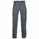 Marmot Men's Transcend Convertible Pant Short