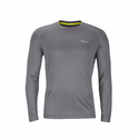 Marmot Men's Windridge Long Sleeve