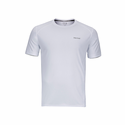 Marmot Men's Windridge Short Sleeve