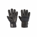 Marmot Men's Zermatt Undercuff Gloves
