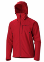 Marmot Men's Zion Softshell Jacket