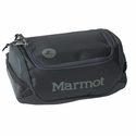 Marmot Mini Hauler Bag