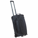 Marmot Rolling Hauler Carry on Bag
