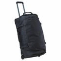 Marmot Rolling Hauler Medium Bag