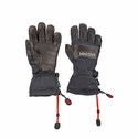 Marmot Men's Ultimate Ski Gloves
