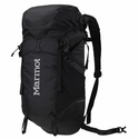 Marmot Ultra Kompressor Bag