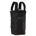 Marmot Urban Hauler Medium Bag