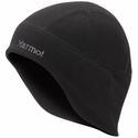 Marmot Men's Windstopper Beanie
