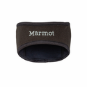 Marmot Men's Windstopper Earband
