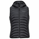 Marmot Women's Bronco Hooded Vest