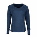Marmot Women's Eliza Long Sleeve