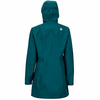Marmot Women's Essential Jacket