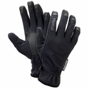 Marmot Women's Evolution Gloves