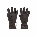 Marmot Women's Fleece Gloves