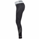 Marmot Women's Fore Runner Tight