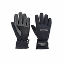 Marmot Women's Glide Softshell Gloves