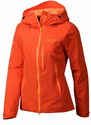 Marmot Women's Headwell Jacket