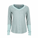 Marmot Women's Jayla Long Sleeve