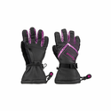 Marmot Women's Katie Gloves