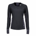 Marmot Women's Lana Long Sleeve Crew