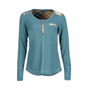 Marmot Women's Morley Long Sleeve