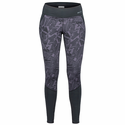 Marmot Women's Nicole Tight