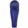 Marmot Women's Ouray Long Sleeping Bag
