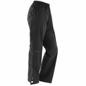 Marmot Women's Precip Pant Long
