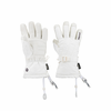 Marmot Women's Randonnee Gloves