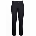 Marmot Women's Scree Pant Long