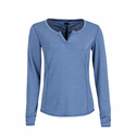 Marmot Women's Shay Long Sleeve