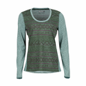 Marmot Women's Simone Long Sleeve