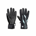 Marmot Women's Spring Gloves