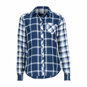 Marmot Women's Taylor Flannel Long Sleeve