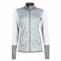 Marmot Women's Thirona Jacket