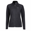 Marmot Women's Torla Jacket