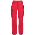 Marmot Womens Bottoms