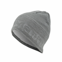 Marmot Women's Summit Hat