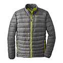Outdoor Research Men's Apparel