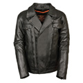 Milwaukee Leather Jackets
