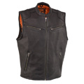 Milwaukee Leather Vests
