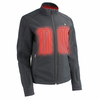 Milwaukee Performance 12V Women's Heated Soft Shell Jacket with Front & Back Heating Elements