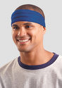 Miracool Deluxe Cooling Headband