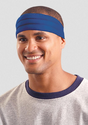 Miracool Deluxe Cooling Headband (Discontinued)