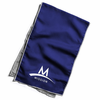 Mission Athletecare Enduracool Varsity Towel