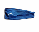 Mission EnduraCool Cooling Lockdown Headband