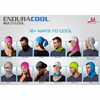 Mission EnduraCool Full Multi-Cool