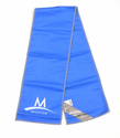 Mission EnduraCool Towel - Small